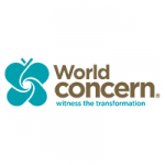 LOGO-ChristianFoundations-WorldConcern